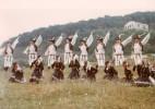 Poland 1979 :: The Folklore Ensemble Vranovcann