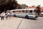 Germany 1984 :: The Folklore Ensemble Vranovcan
