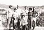 Bulgaria 1985 :: The Folklore Ensemble Vranovcan