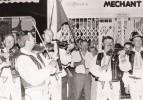 France - Nice 1987 :: The Folklore Ensemble Vranovcan