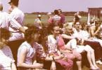 Holland 1989 :: The Folklore Ensemble Vranovcan