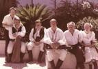 Belgium 1994 :: The Folklore Ensemble Vranovcan