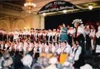 Czech republic 1995 :: The Folklore Ensemble Vranovcan