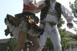Canada 2004 :: The Folklore Ensemble Vranovcan