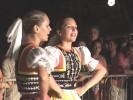 Italy - Sicily 2005 :: The Folklore Ensemble Vranovcan