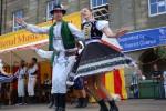 The United Kingdom 2005 :: The Folklore Ensemble Vranovcan