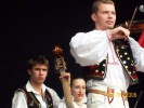 The Ukraine 2006 :: The Folklore Enskemble Vranovcan