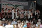 CZE 2007 :: The Folklore Enskemble Vranovcan