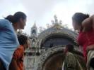 France 2008 :: The Folklore Enskemble Vranovcan