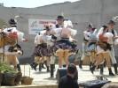 Romania 2008 :: The Folklore Enskemble Vranovcan
