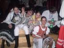 CZE - Bystrice n.O. 2009 :: The Folklore Enskemble Vranovcan