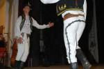 CZE -Velka n.V. 2009 :: The Folklore Enskemble Vranovcan