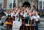 Belgium - Hasselt 2010 :: The Folklore Enskemble Vranovcan