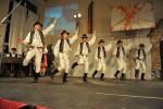 CZE -Strani 2010 :: The Folklore Enskemble Vranovcan
